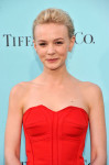 Carey Mulligan in Lanvin