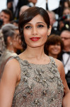Freida Pinto in Sanchita