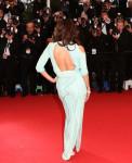 Eva Longoria in Atelier Versace
