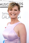 Jennifer Nettles in Edition by Georges Chakra