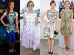 Ahna O'Reilly's Cannes Film Festival Style