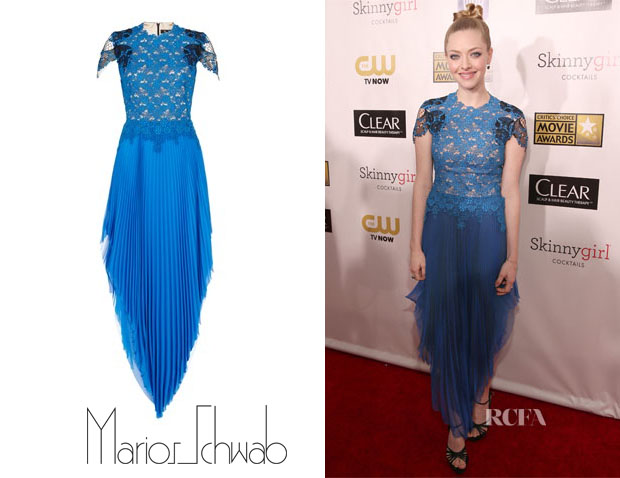 Amanda-Seyfried-In-Marios-Schwab