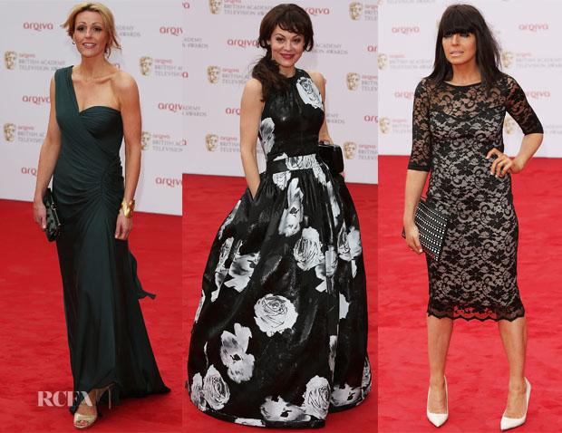 British Academy Television Awards 2