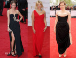 British Academy Television Awards 2013