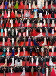 Vote For Your Best Of Cannes 2013