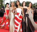 Cannes Film Festival 2013