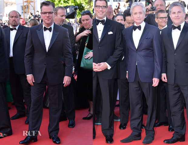 Cannes Mens Tuesday 2