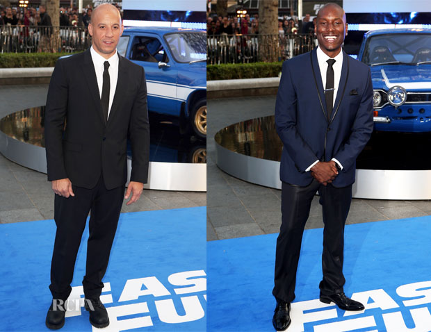 FastAndFurious 6 Men 2
