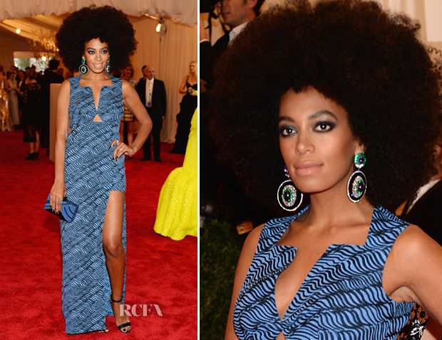 SolangeKnowles