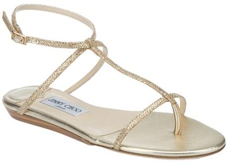 jimmy-choo-gold-fiona-sandal