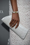 Kerry Washington's clutch
