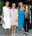 Summer Party On The Highline, Presented By Coach