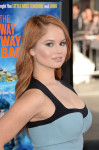 Debby Ryan in Giulietta