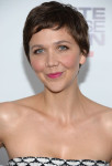 Get the Look: Maggie Gyllenhaal's Fresh and Flushed Face