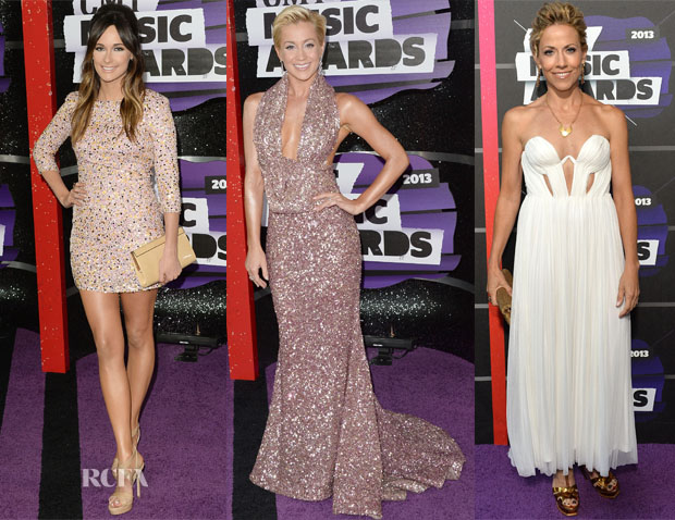 2013 CMT Music Awards