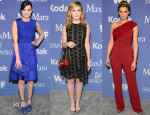 2013 Women In Film Crystal + Lucy Awards