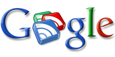 Alternatives-to-Google-Reader