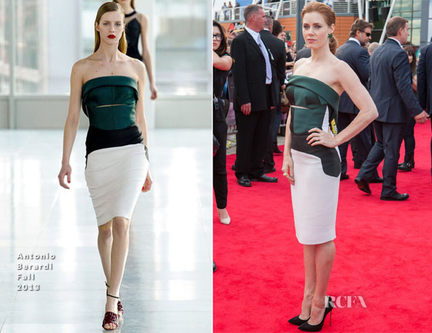 Amy-Adams-Antonio-Berardi-Man-of-Steel-Jersey-Premiere