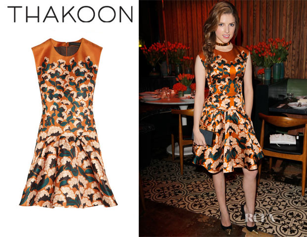 Anna-Kendrick-Thakoon-dress2