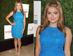 Ariel Winter In Nanette Lepore - Step Up Women's Network 10th Annual Inspiration Awards