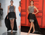 Cody Horn In Michael Kors - CFDA Fashion Awards