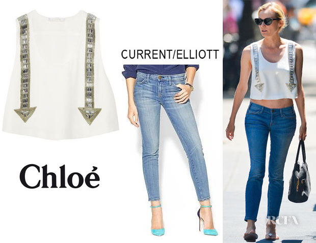 Diane-Kruger-In-Chloé-current elliot