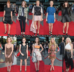 Who Was Your Best Dressed At 'The Bling Ring' LA Premiere?