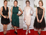 'The Bling Ring' New York Screening