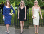 The Serpentine Gallery Summer Party
