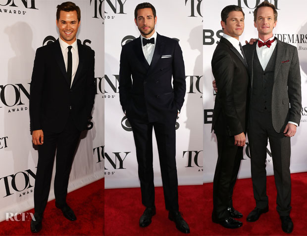 Tony-Awards-Mens-3