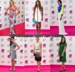 Who Was Your Best Dressed At The Pre-Wimbledon Party?