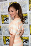 Minka Kelly in Thakoon