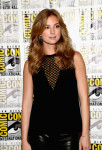 Emily VanCamp in A.L.C. and J Brand