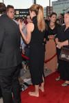 Shailene Woodley in Proenza Schouler