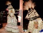'Ballo in Maschera' to Celebrate Dolce & Gabbana Alta Moda