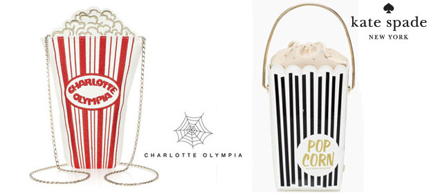 Charlotte Olympia & Kate Spade New York 3