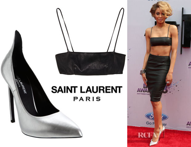 Ciaras-Saint-Laurent-Pointed-Toe-Pumps & top