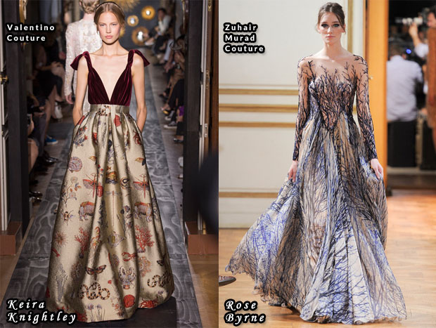 Couture Wish List 5
