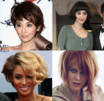 Hair Trend Spotting: Wig Out