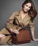 Jennifer Garner for Max Mara Fall 2013