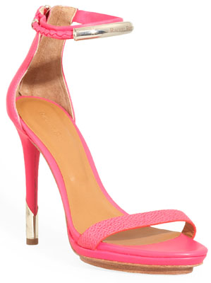 Rachel Roy Parker Shoes