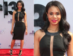 Regina Hall In Missguided - 2013 BET Awards