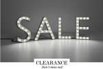 Net-A-Porter International Clearance Sale