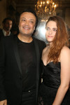 Kristen Stewart in Zuhair Murad Couture