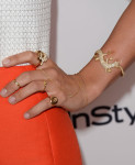 Julianne Hough's jewels