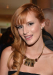 Bella Thorne in Olima