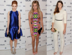 InStyle Summer Soiree 2013