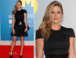 Jennifer Aniston In Alexander McQueen - 'We're The Millers' Berlin Premiere