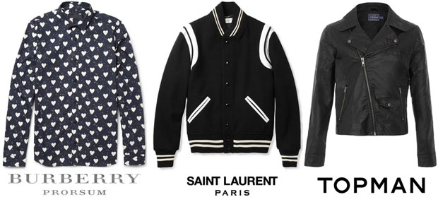 One-Direction-Burberry-Saint-Laurent-topman