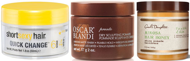 Piixe cut products